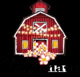 logo Centre Jardinage de Granby Noel