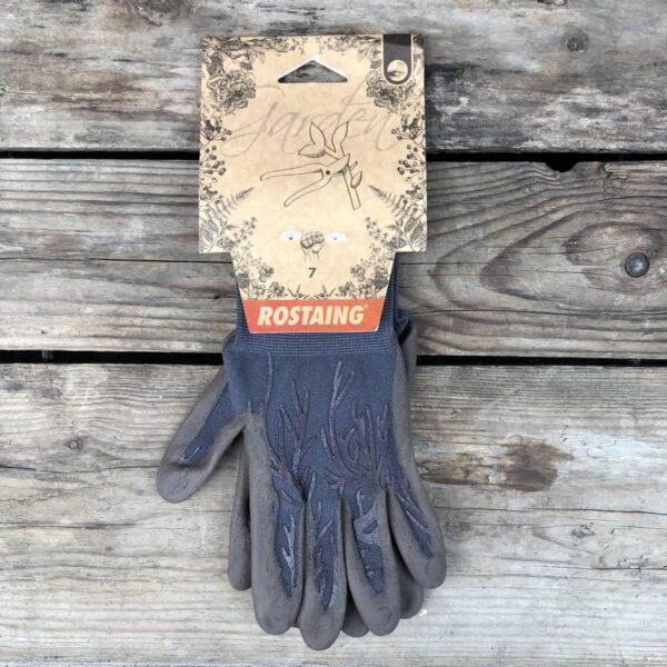 gants roots