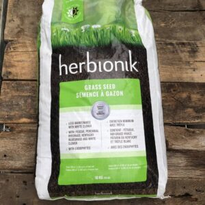 semences eco-turf herbionik