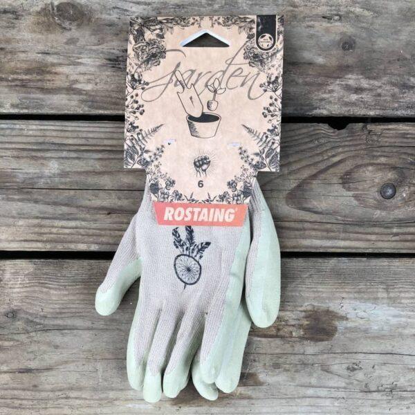 gants boho