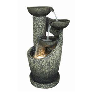 fontaine lana